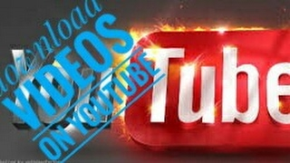 Baixar How to download YouTube videoes on you tube (original video)