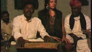 Sindhi folk song - MUHINJA MITHA