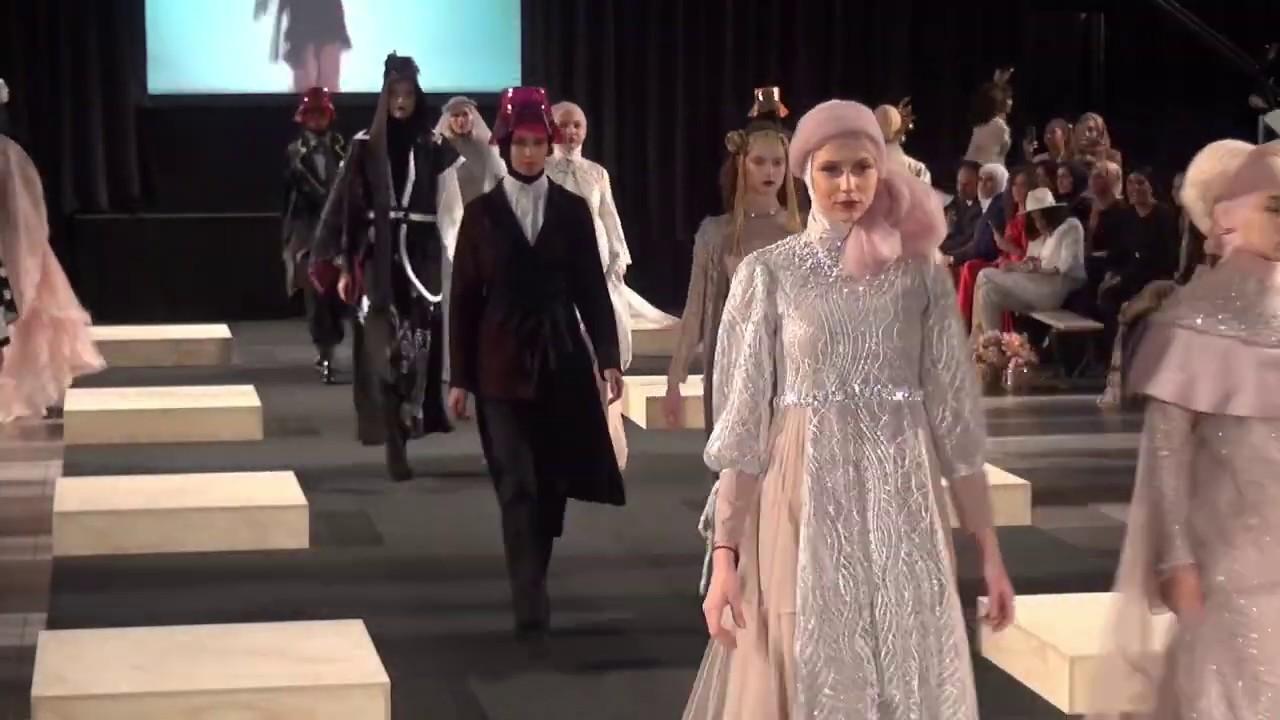 Modest Fashion Founders Fund - Amsterdam Modest Fashion Week