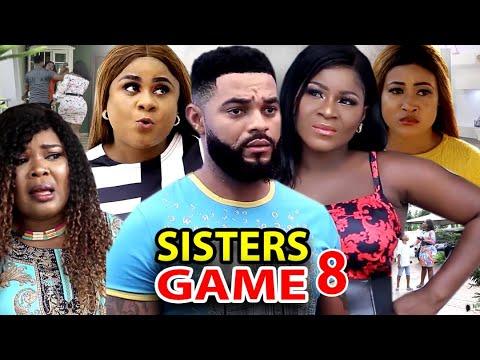 Download SISTERS GAME SEASON 8 -