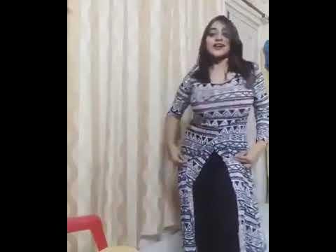 Big Ass Indian Girls