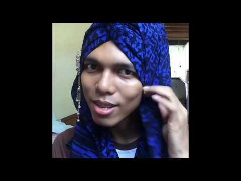 KUMPULAN BUNDA CUPOE LUCU ACEH || VIDEO ACEH LUCU 2017