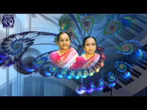 Ragam by Bombay Sisters in Collectors Choice