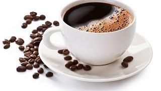 видео Ароматный кофе