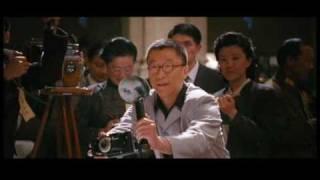 建国大业 Jian Guo Da Ye 2009 CN