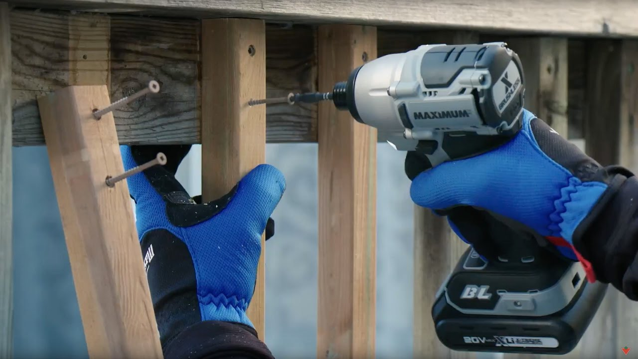 How to choose a power tool for home 94