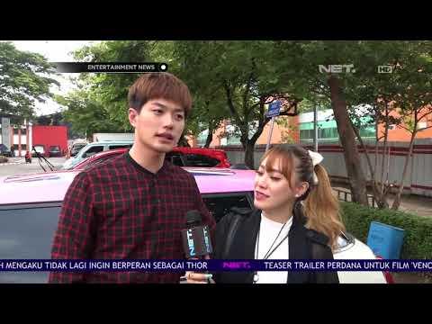 Kondisi Terkini Perkembangan Kehamilan Istri Lee Jeong Hoon