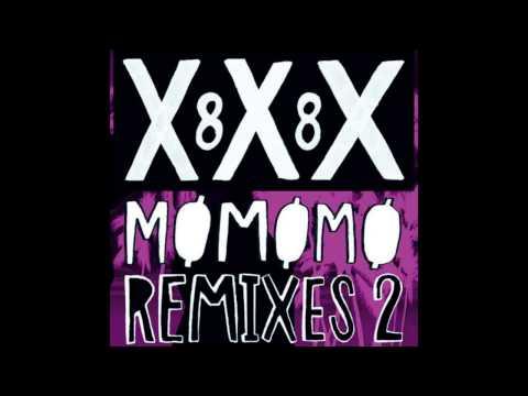 MØ - XXX 88 (feat. Diplo) (Nonsens Remix)