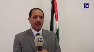 مجلس محافظة الطفيلة يقر موازنة العام  2020 - (8-9-2019)