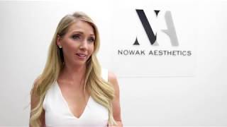 Patient Testimonial - Heather Lake From Fox 5 San Diego