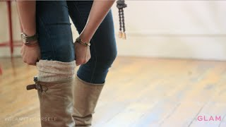 Fashion Hacks that You Should Know | Glam It Yourself