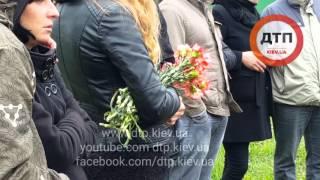 видео Няни в Киеве и киевской области