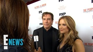 """American Crime Story"" Cast and Producers Tease Season 2 