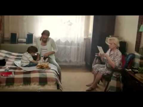 Раскаяние (2014) Сериал. Все серии подряд