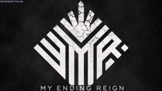My Ending Reign - The Devil Inside