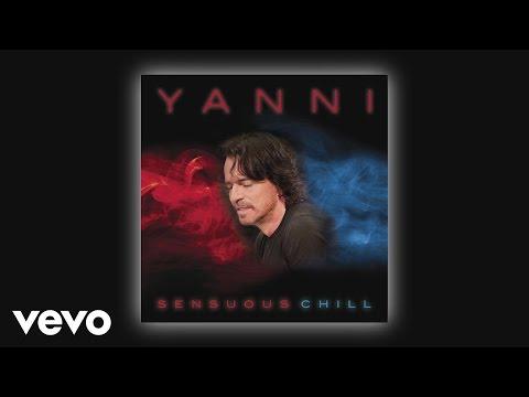 Клип Yanni - Can't Wait