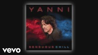 Yanni Can T Wait Pseudo Video