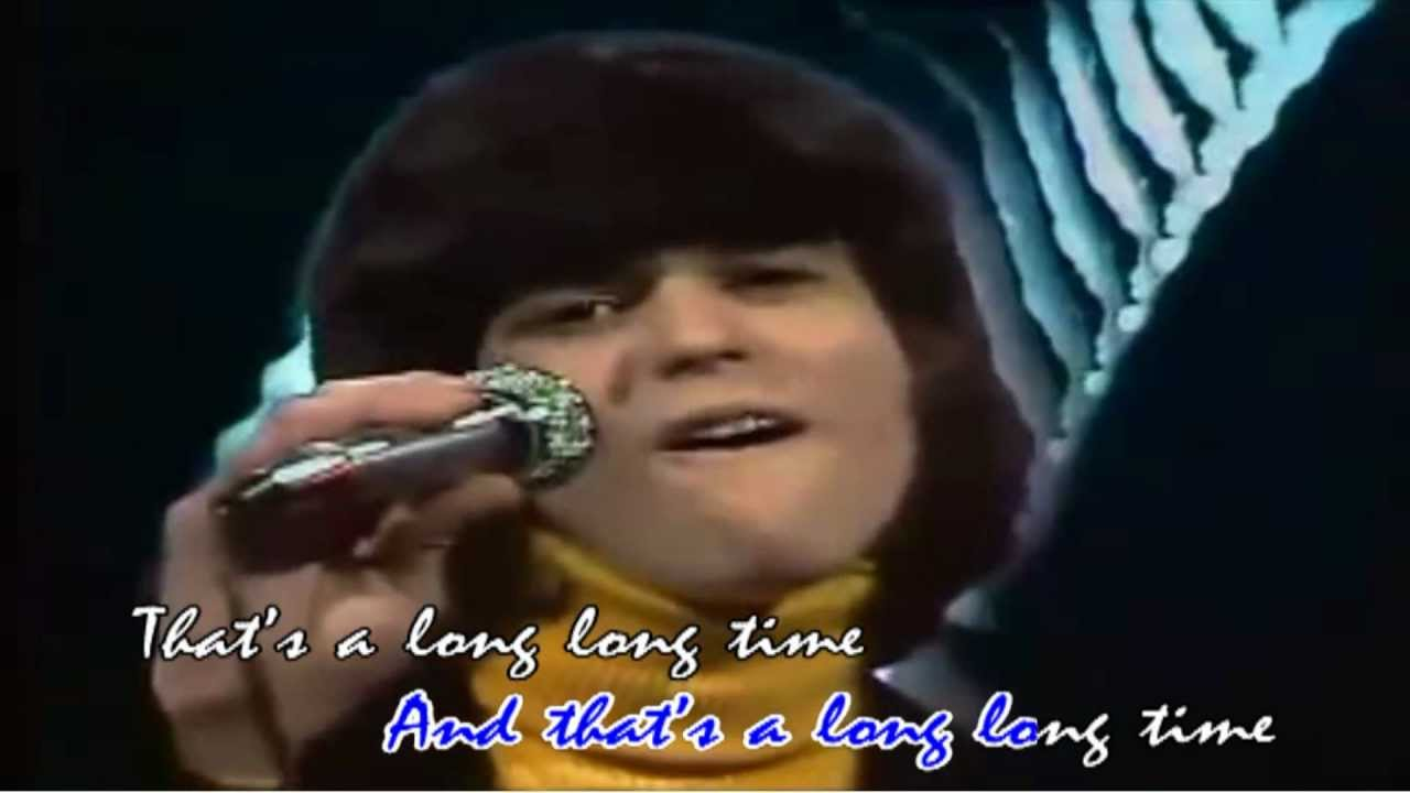 donny-osmond-the-twelfth-of-never-hd-bangkok626