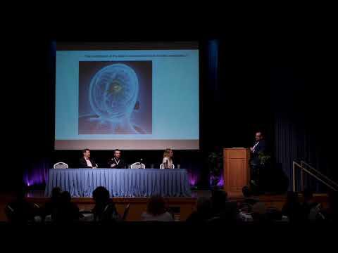 Bone & Brain Metastasis Dormancy & Sanctuary Sites