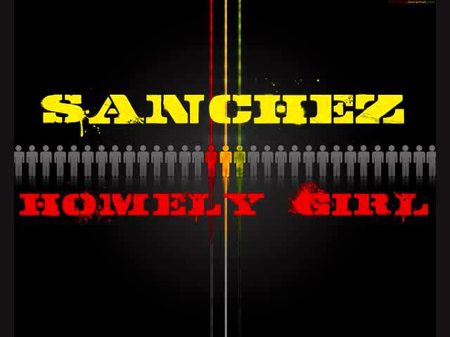 sanchez-homely-girl-tengboi6