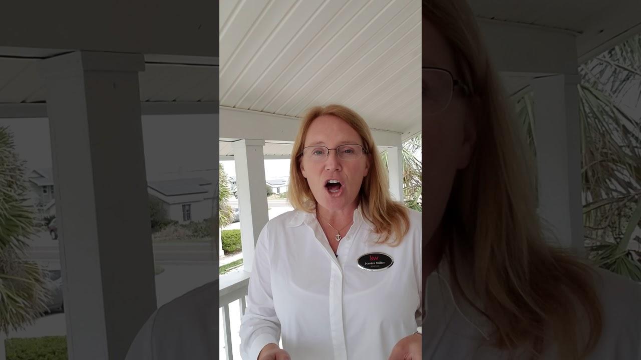 Amelia Island Car Show Week YouTube - Amelia island car show 2018