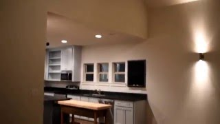 304 Elm Street in Bryan, Texas | Brewster Construction New Homes