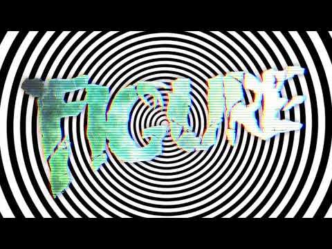 Figure - The Exorcist