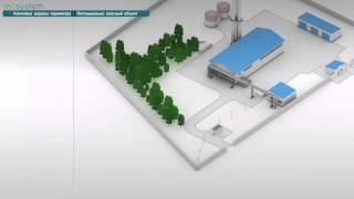 видео Организационные и правовые основы обеспечения безопасности жизнедеятельности