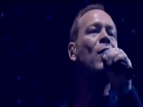 UB40 - Please Don't Make Me Cry