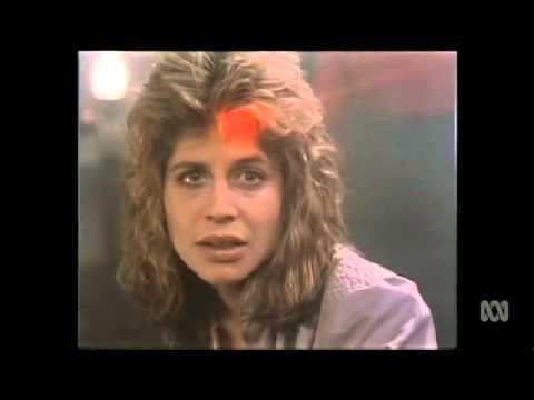 LINN VAN HEK - Intimacy (1984)