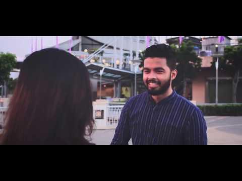 IRAVUGAL video song| Charandev | Muunessh | Max pravin | Thanusri