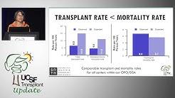 hqdefault - Kidney Transplant Centers California