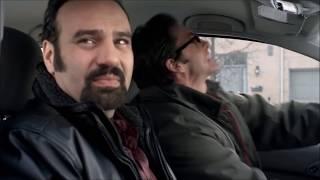 Top 6 meiner unbekannten Komödien Filme mit Trailer & Meinungen