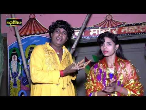 Hd Chath Video  Bhanta Lal Yadav  Mahabodhi Se Aa Jana  महाबोधि से आ जाना  2018 का सुपर हिट छठ गीत