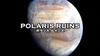 【ChonmageFilm】SAPPOROクリエーターズアーカイブ第二弾「Polaris Ruin...