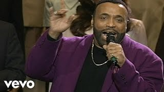 Download Video Andrae Crouch, Jessy Dixon - Soon and Very Soon [Live] MP3 3GP MP4