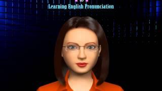 english pronunciation others consonant h phonetics international phonetic alphabet ipa