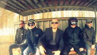 Пародия на клип группы ГРИБЫ |Тает Лед|команда |Бешеные Белки|
