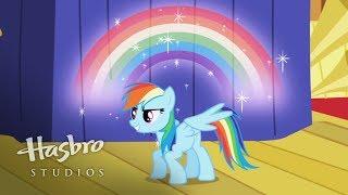 Amazoncom My Little Pony HUB Friendship Is Magic  4