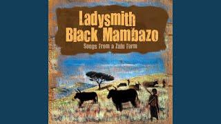 Play Zulu Laduma (Voices Like Thunder)