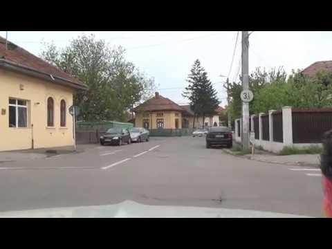 Călăraşi Rumänien Romania 14.4.2016