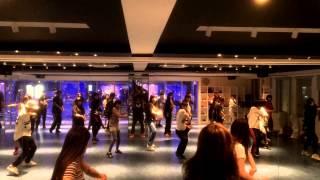 BOX池袋タッキー&翼【ギラメラ】 choreographer HIROMASA インスタ http...