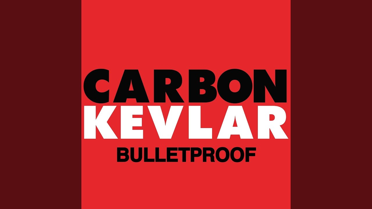 carbon kevlar birth enemy