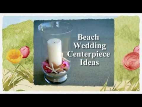 beach-wedding-centerpieces---beach-wedding-ideas