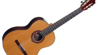 Урок по китара на живо