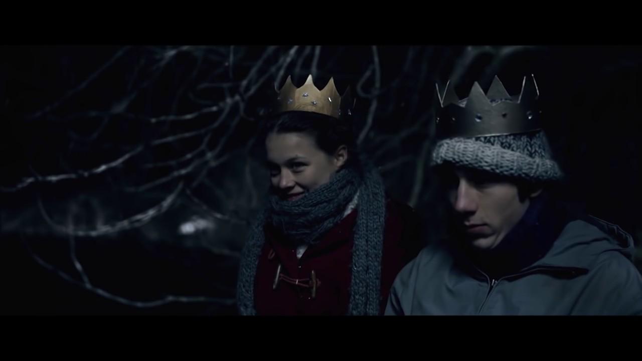 Jella Haase 4 Könige