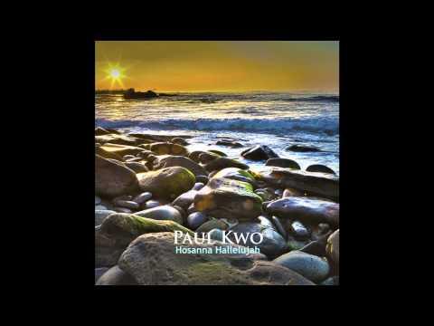 Paul Kwo God's Not Dead The Movie 2014  Hosanna Hallelujah