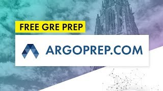 Download lagu GRE 2018 Overview GRE Exam Test Prep What to know about GRE Exam GRE MP3