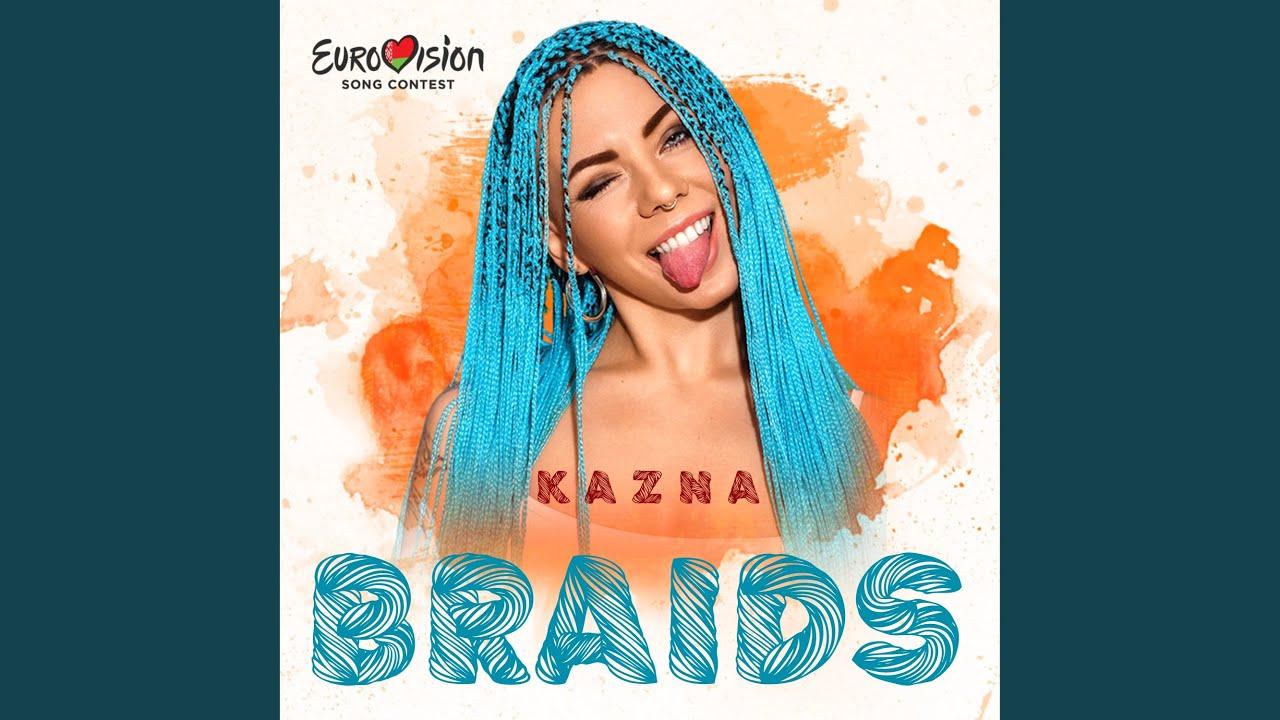 Braids - YouTube