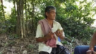 Khmer Health & Beauty Care 2018 - Firmax3 Cambodia News (សូមមើលវីដេអូសាក្សី)P11